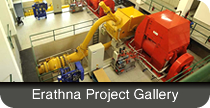 Erathna Project Gallery